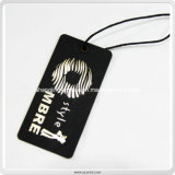 Beautiful Paper Printing Fashion Professional Hang Tags (PT001)
