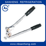 Cheap Refrigeration Tubing Bender (CT-364-08)
