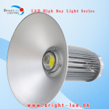 Factory High Bay LED Lighting with 3 Years Warranty Light