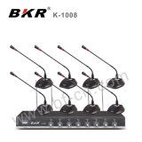 K-1008 Bkr Wireless Conference System