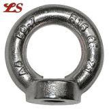 High Quality Galvanized DIN 582 Eye Nut