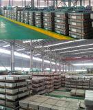 China Manufacturer Reasonable Aluminum Sheet Metal Roll Prices