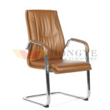 Metal Armrest Furniture on Sale Classic Office Chair (HY-115H)