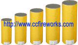 Golden Fountain Fireworks (IC1002)