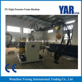 Best Price Polyurethane High Pressure Foam Machine