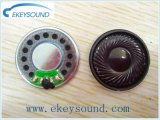 "1.1"" Mini Mylar Speaker Part"