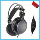 Deluxed Hi-Fi USB Headphones (VB-2090D)