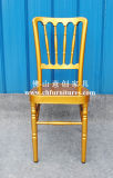 Stackable Hotel Banquet Chiavari Chair - Wedding Furniture (YC-A21)