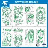 Large Application Car Motorcycle Body Sticker Decal