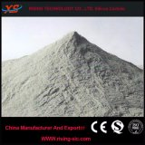 China Silicon Carbide Powder Used in Refractory