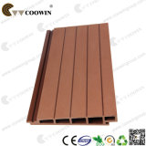 WPC Waterproof Wall Decorative Plastic Panel (TF-04D)