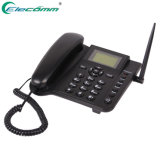 GSM Fixed Wireless Phone Support 8 Country Language
