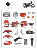 Wholesale Chinese 150cc Motorcycle Spare Parts