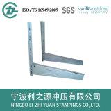 Metal Stamping for Outdoor Brackets