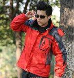 Men Winter Jacket Brand Outdoor Sports Jacket (C004)