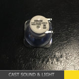 New 230W Bulb Osram 7r Lamp for Sharpy Lights