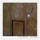 Honey Onxy Chinese Marble Slab