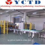 2015 Automatical Gantry Palletizer YCTD