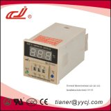 Xmtg-2301 Digital Time Proportion Adjustment Temperature Controller