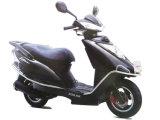SL125t-a 125cc Alloy Wheel Student Motorcycle