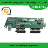 Factory Suppy Electronic PCB PCBA Assembly