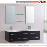 Popular European Bathroom Cabinet (T9003A)