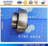 UC309 Spherical bearing ball bearing