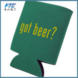 Bottle Holder Beer Bottle Cooler Stubby Holder