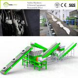 Dura-Shred Waste Dismantling Line (DS14165)