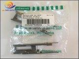 SMT Siemens Pickup Window 12/16mm 00322753s04