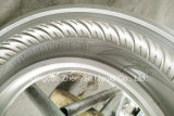 3.00-18 Arrow-C Motorcycle Tire Mold Factory