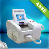 Professional IPL Elight RF ND YAG Laser Machine