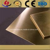 Manufacture 6063 6061 7075 5754 1060 3003 Chequered Aluminum Alloy Plate
