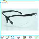 Safety Folding Goggles