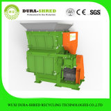 Dura Shred Single Shaft Shredder 2