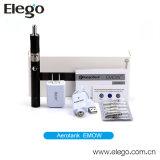 Emow (1300mAh) Electronic Cigarette Starter Kit Kanger Emow Kit with Aerotank Mow