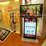 Popular Mall Shop Digital LCD Screen Display