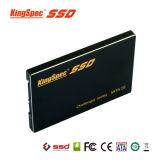 "New Slim 2.5"" Sataiii 120GB Solid State Disk"