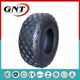 23.5-25 Good Quality OTR Tire