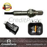 Auto Parts Oxygen Sensor Denso 234-4193 for KIA, Hyundai