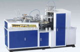 Full Automatic Paper Cup Forming Machine (YT-Ll)