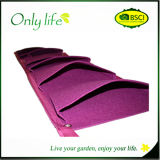 Onlylife Cosie Wall-Mounted Living Hanging Vertical Garden Planter