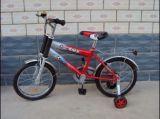 BMX Children Bicycle (GM-BMX1)