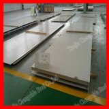 Stainless Steel Plate Sheet (304 304L 316L 310S)