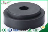 China Manufacturer of Rubber Pad Block for Car Lift