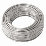 Annealed Solid Aluminum Tie Wire