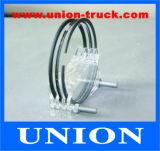 13011-1983 13011-2440 Hino Engine Part W06D Piston Ring