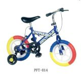 Hot Style Children Bicycle (PFT-014)