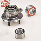Motor Car Wheel Hub Bearings (DAC39680637)