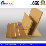 PVC Foam Board Machine WPC Furniture Board Machine WPC Cabinet Sheet Machine WPC Foam Sheet Machine
